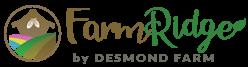 FARMRIDGE by Desmond Farm | A Holistic Agribusiness